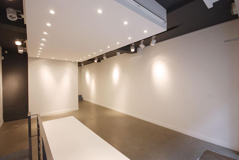Louer-une-galerie-pour-exposition-paris-marais