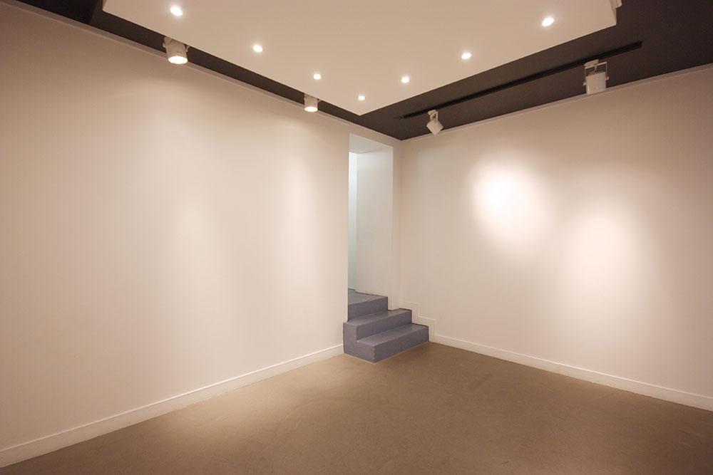 location-de-galerie-exposition-paris