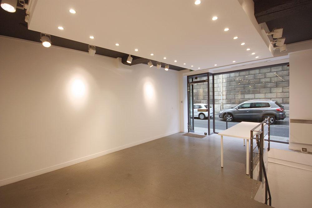 louer-une-galerie-a-paris-pour-exposition