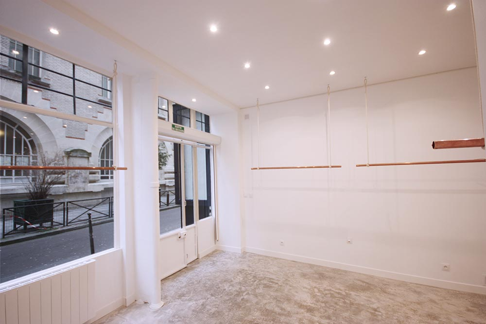 Espace-pop-up-marais-debelleyme-paris