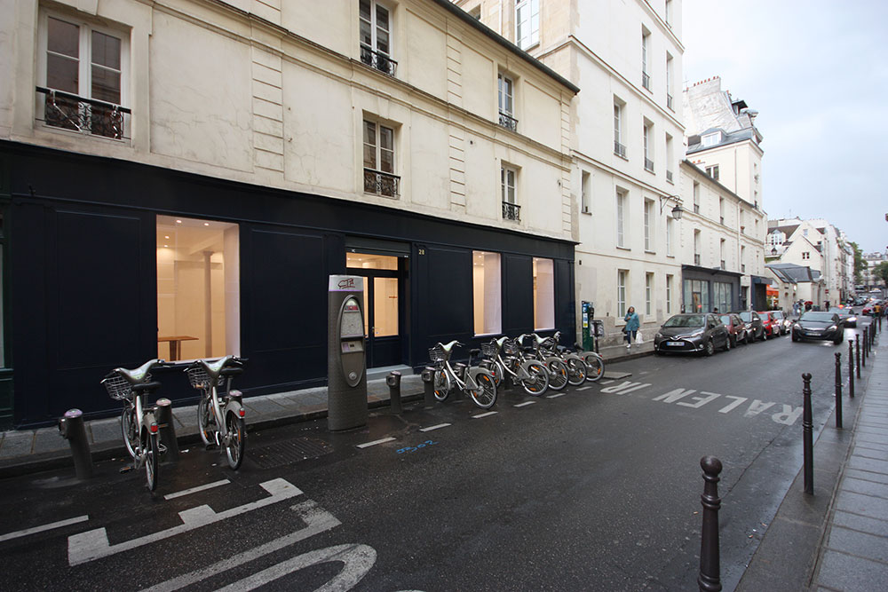 Location-boutique-rue-saint-gilles-paris