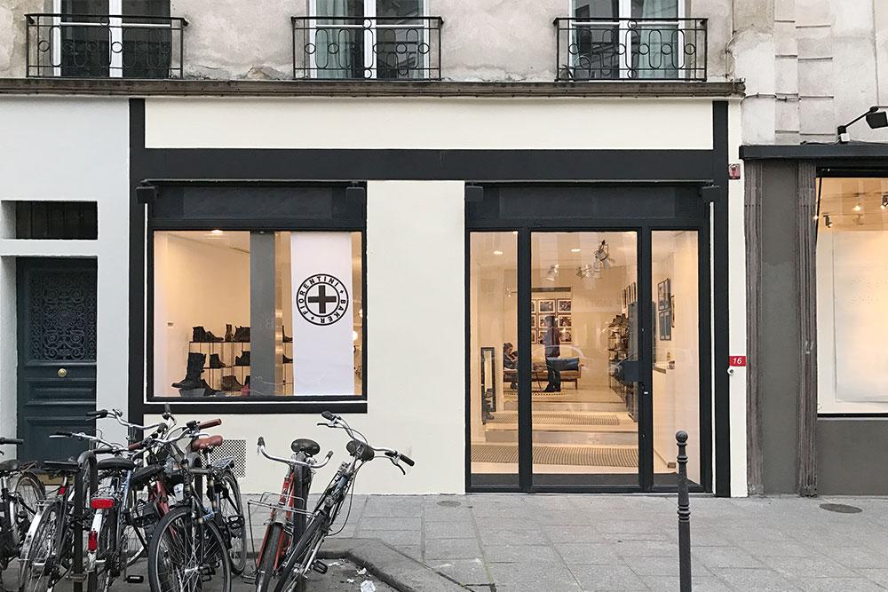 Location-boutique-rue-de-poitou