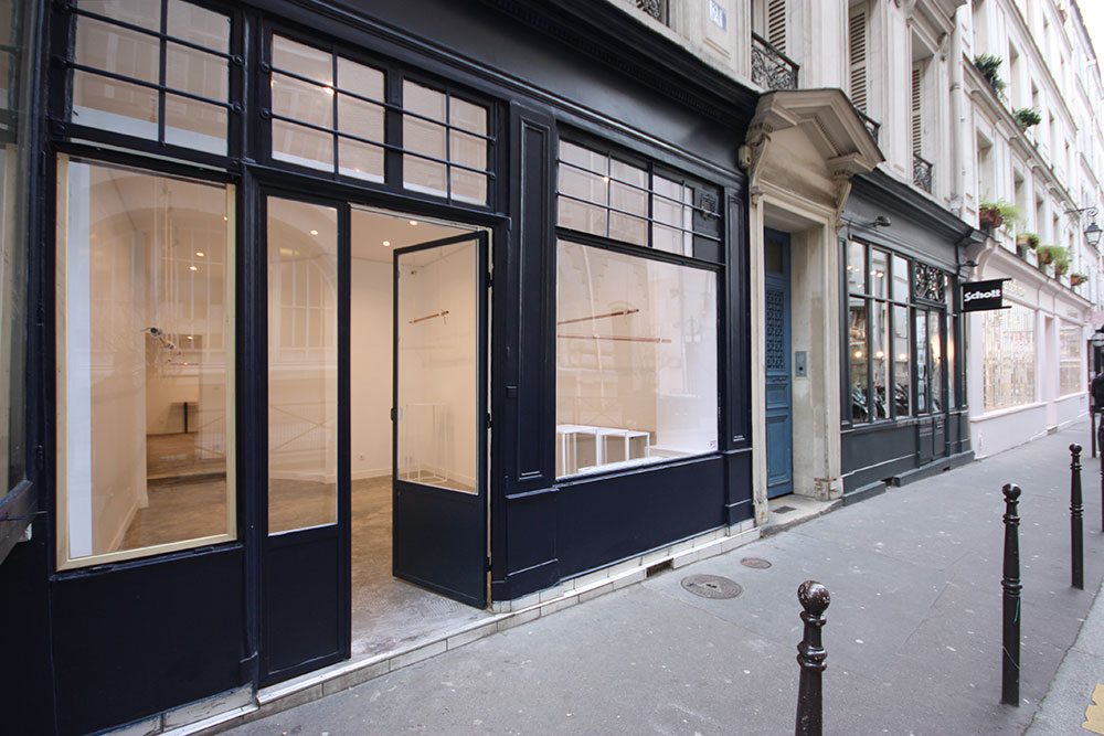 Location-pop-up-boutique-rue-Debelleyme-centre-marais