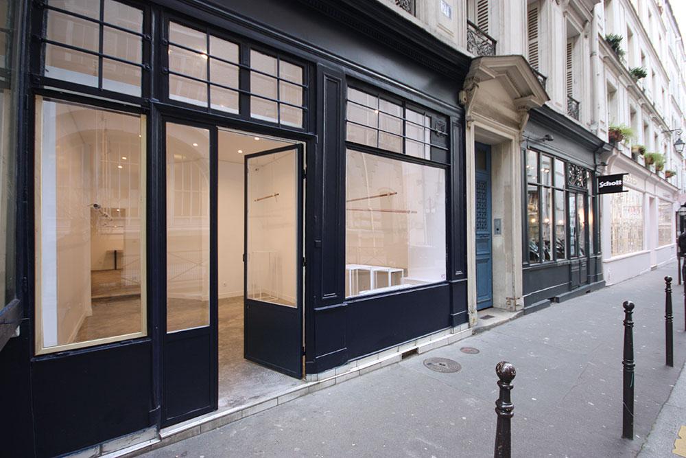 Location-pop-up-boutique-rue-Debelleyme-centre-marais