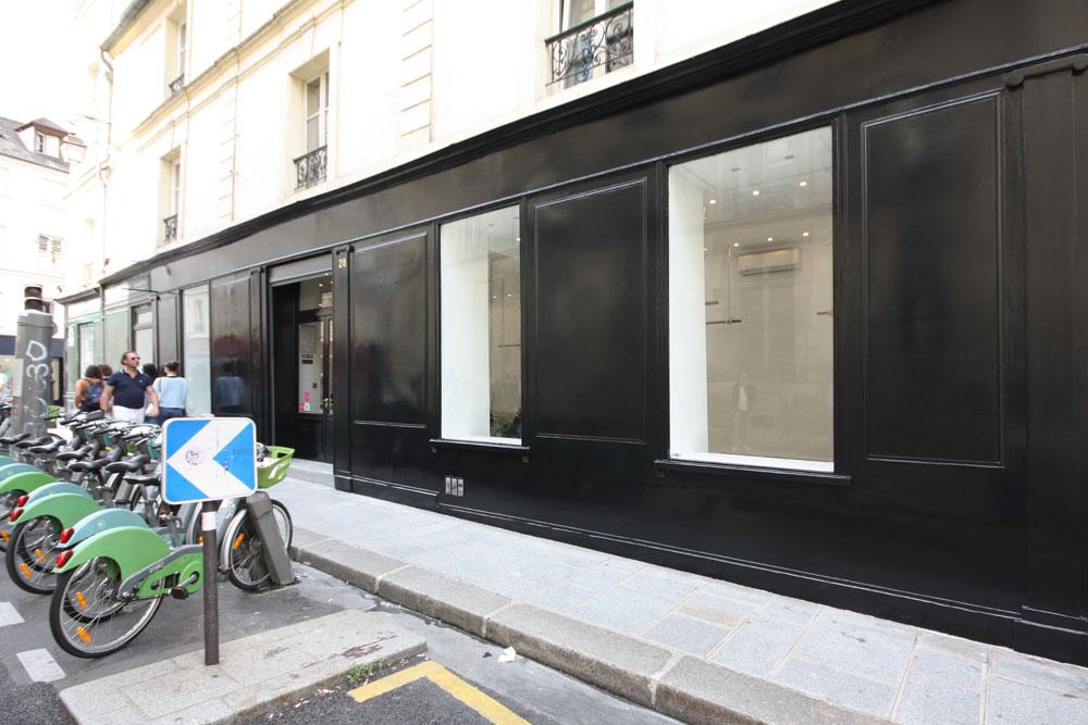 location-boutique-ephemere-paris-quartier-marais