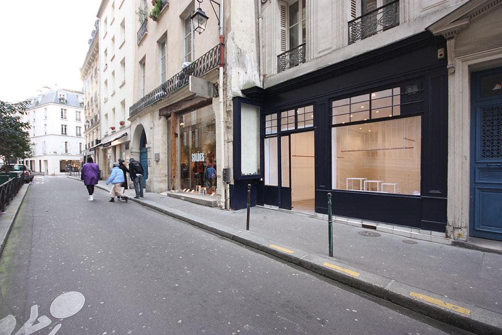 louer-boutique-rue-passante-marais-pop-up-store