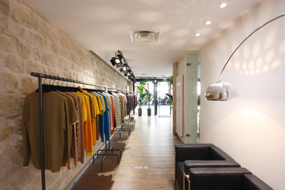 louer-pop-up-shop-rue-de-turenne-marais-paris