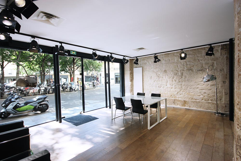 Location-pop-up-store-marais-rue-passante-paris