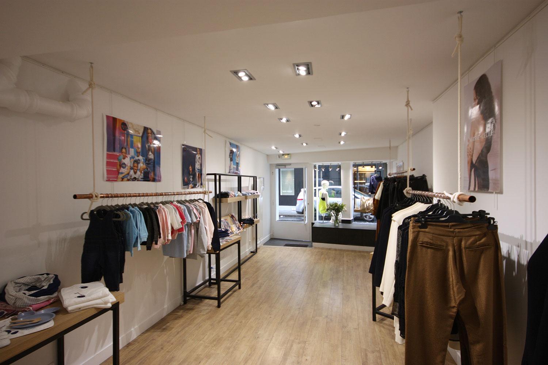 Location-boutique-createur-partagee-Paris