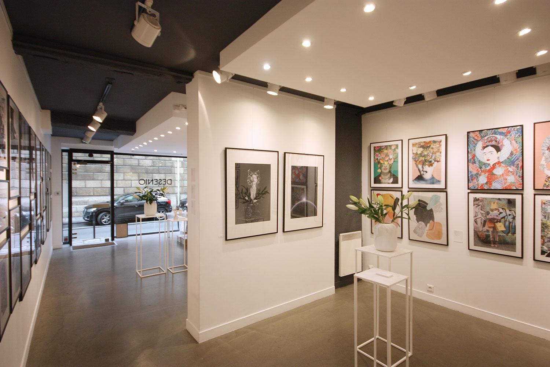 Location-galerie-art-pour-exposition-paris-marais