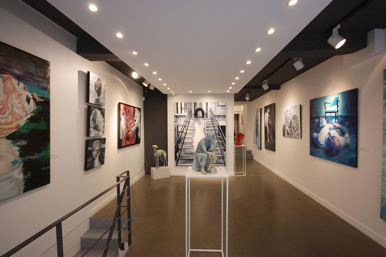 Louer-une-galerie-pour-exposer-paris-artiste