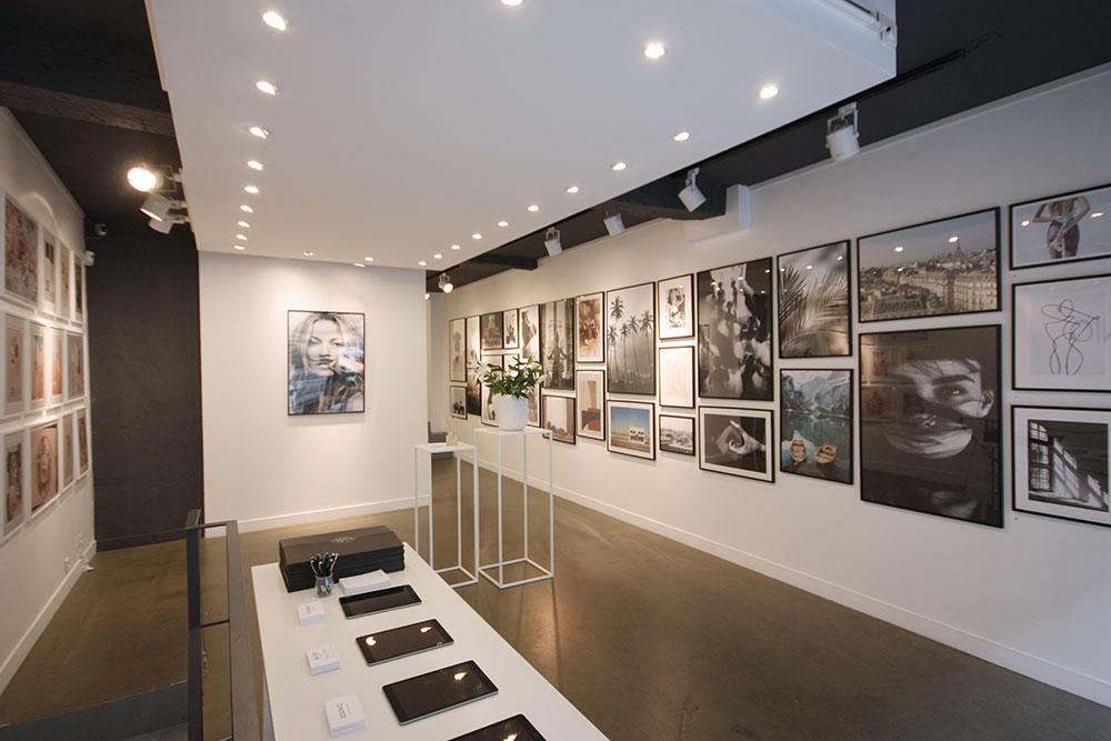 Pop-up-store-exposition-art-paris-marais