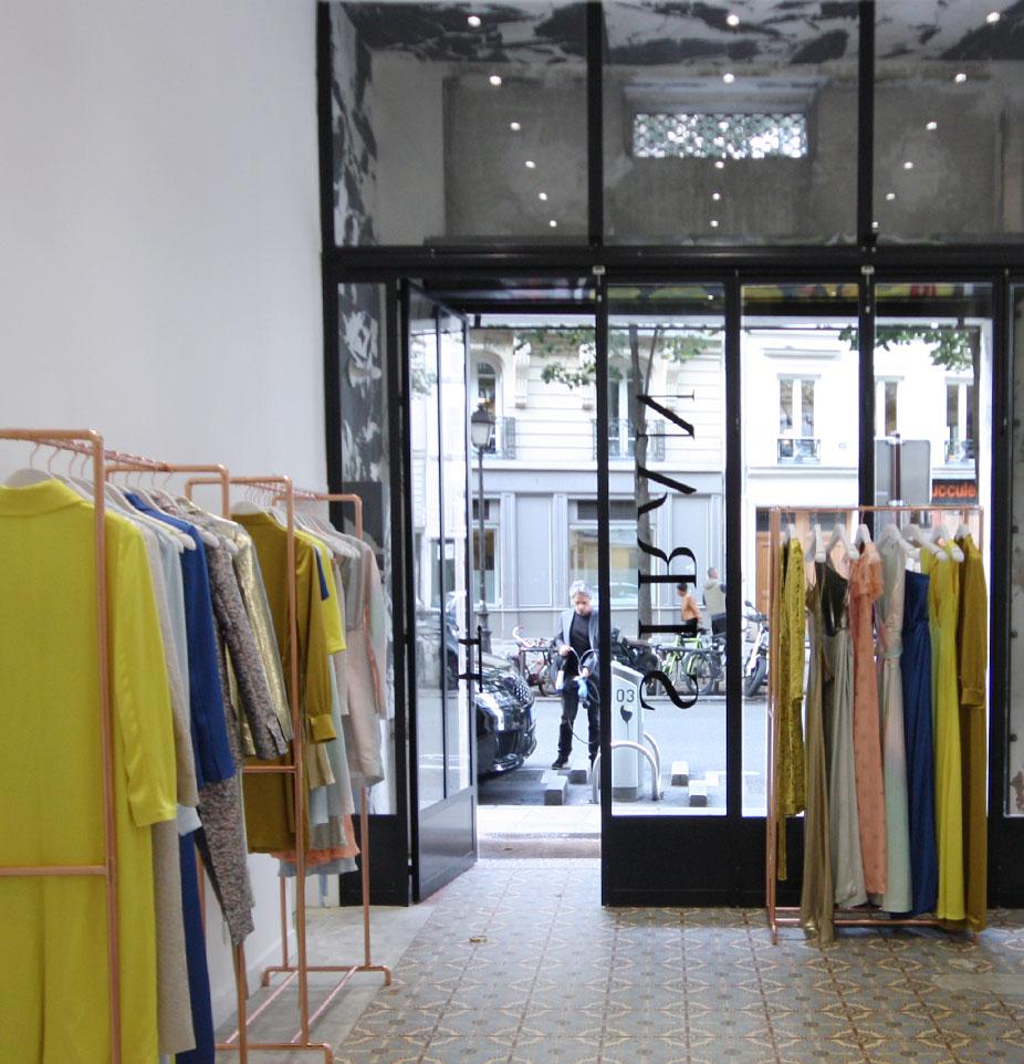 location-boutique-ephemere-pop-up-store-paris