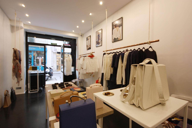 louer-une-boutique-ephemere-paris-marais-shop