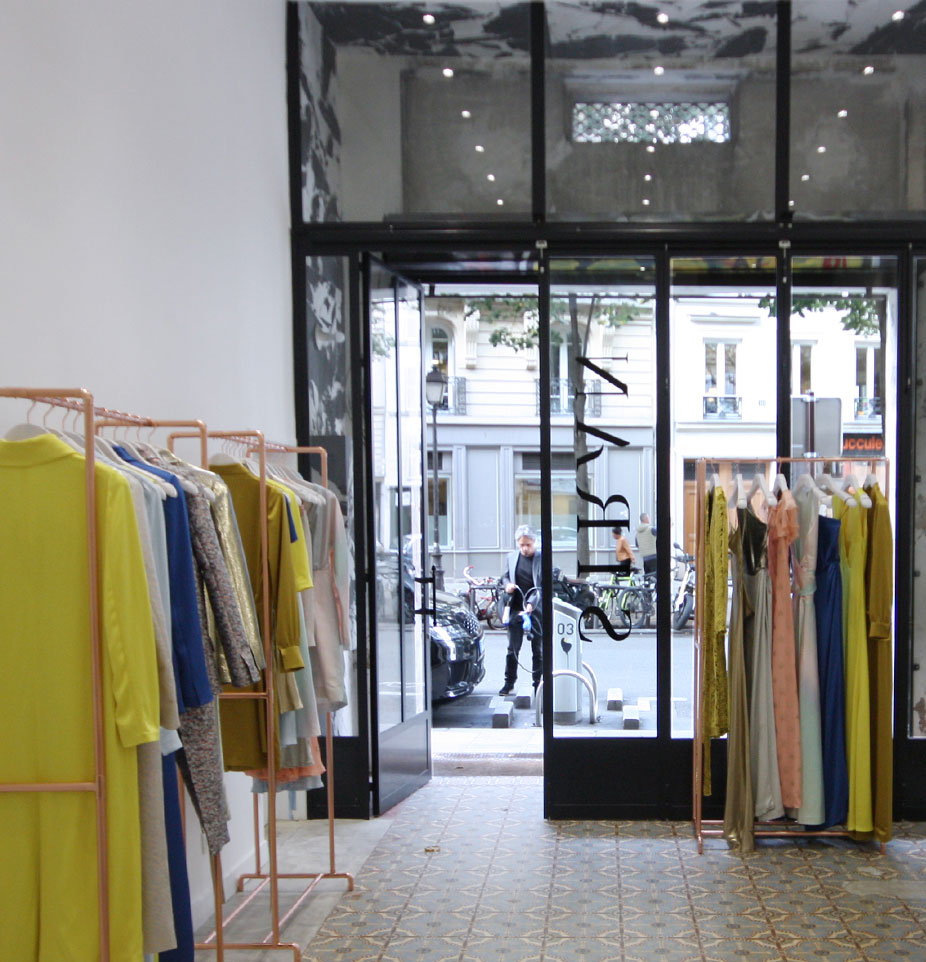 pop-up-shop-rental-in-paris-france