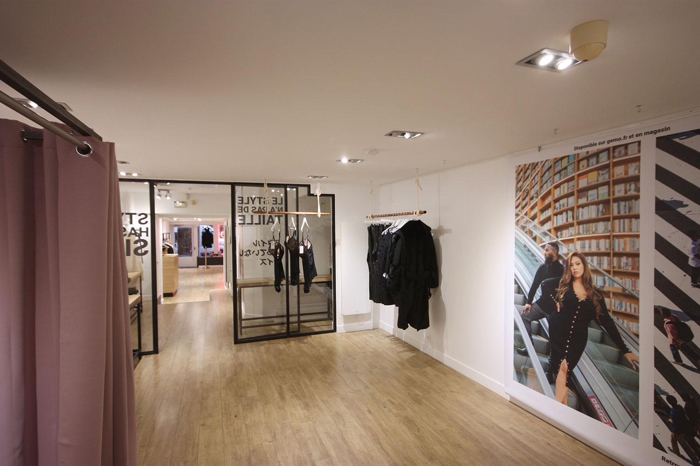 pop up store rental paris shop to share