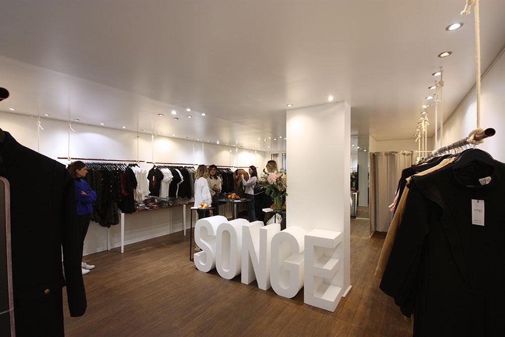 location boutique ephemere paris quartier touristique passant