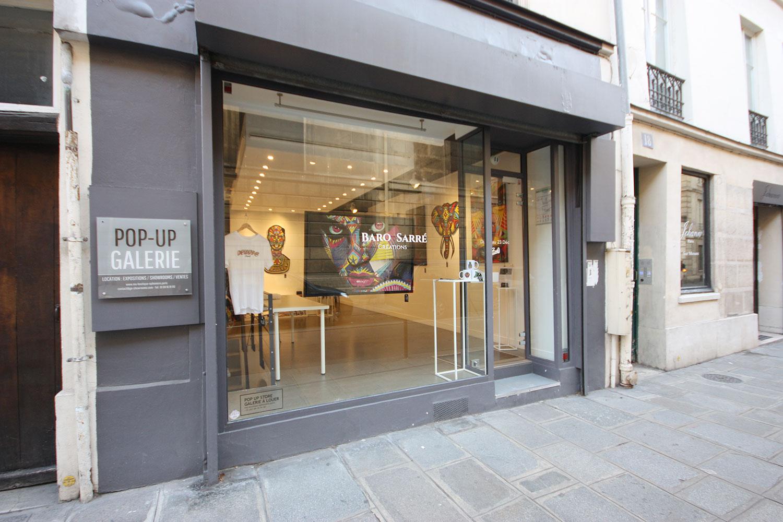 Location-galerie-pour-exposition-rue-Saint-Claude-Marais-paris