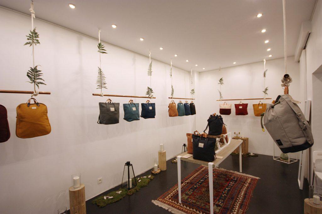 location-boutique-ephemere-paris-marais-rue-debelleyme-poitou-vieille-du-temple