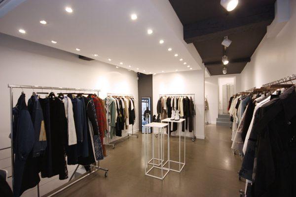 location-pop-up-store-paris-marais
