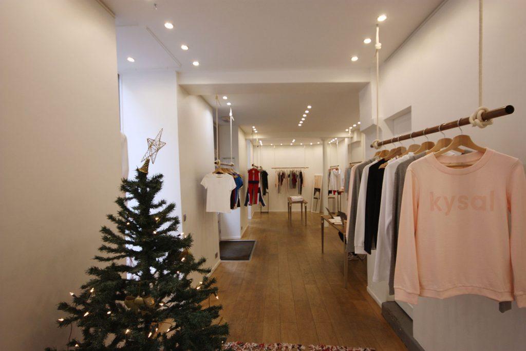 pop up store location paris marais saint gilles turenne