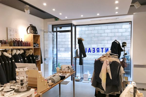 pop-up-store-marais-rue-de-turenne-rue-saint-claude