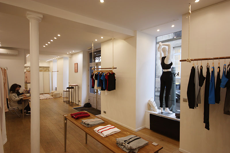 Boutique-ephemere-solde-paris-marais
