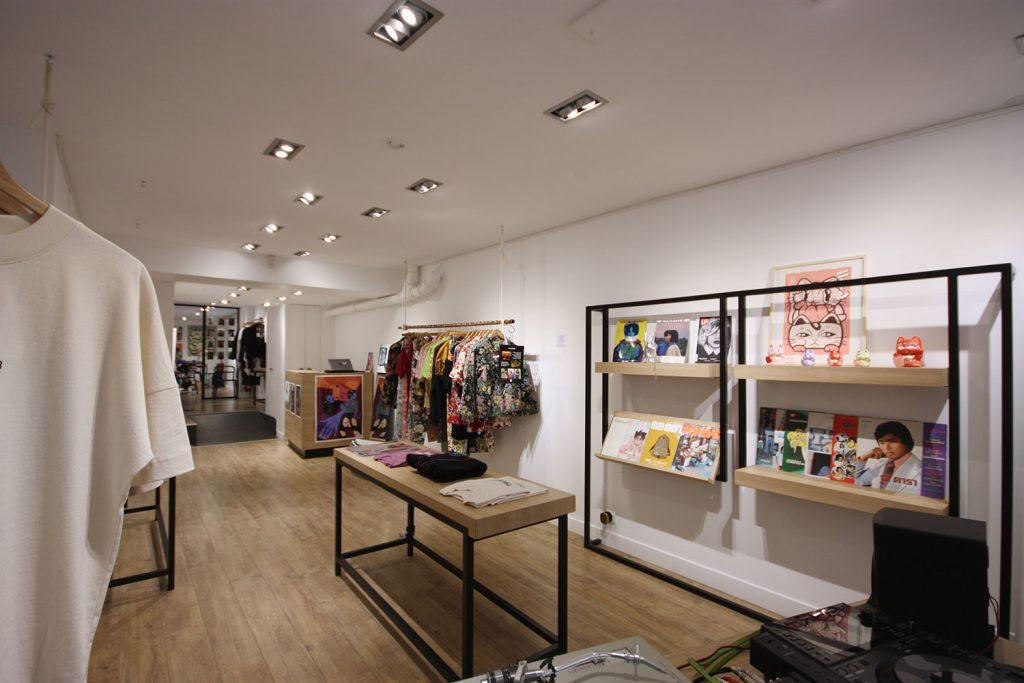 pop-up-store-marais-noel-2020